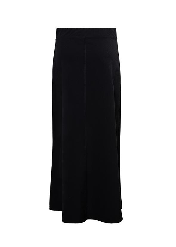 &Co  Rok Maxi Penne maat: S - 36