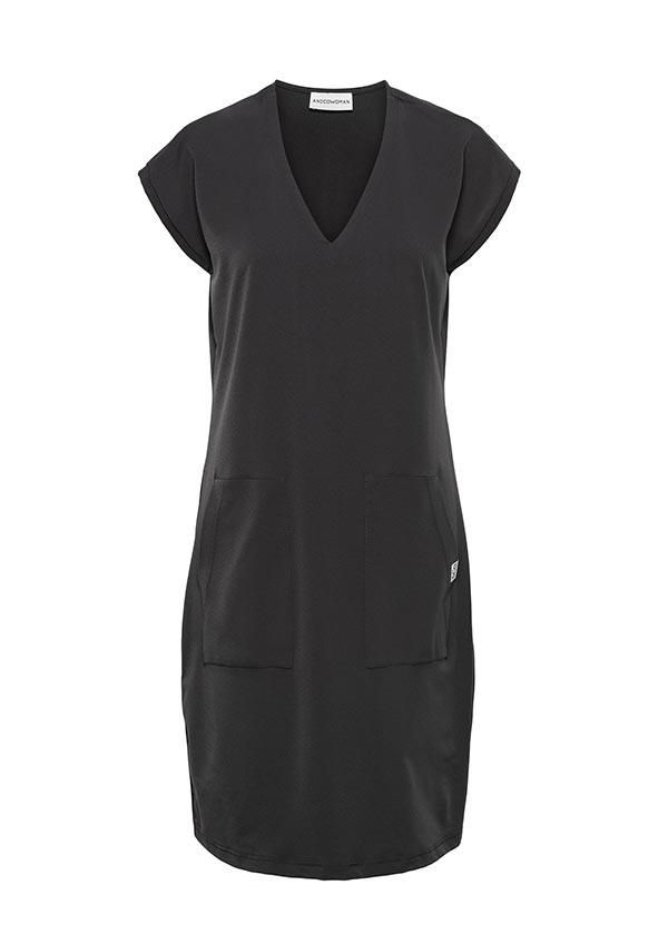 &Co_DR128_front