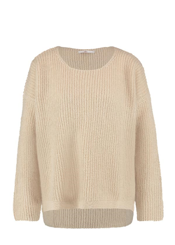 Aaiko_141209-cashmere-10855_front