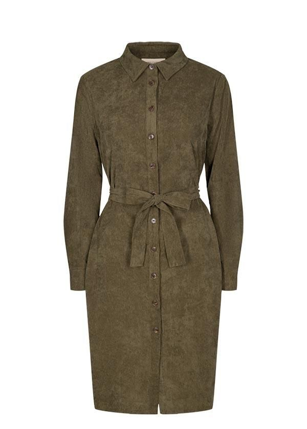 Freequent_123347-FQSWEETIE-DR-Olive-Night_front