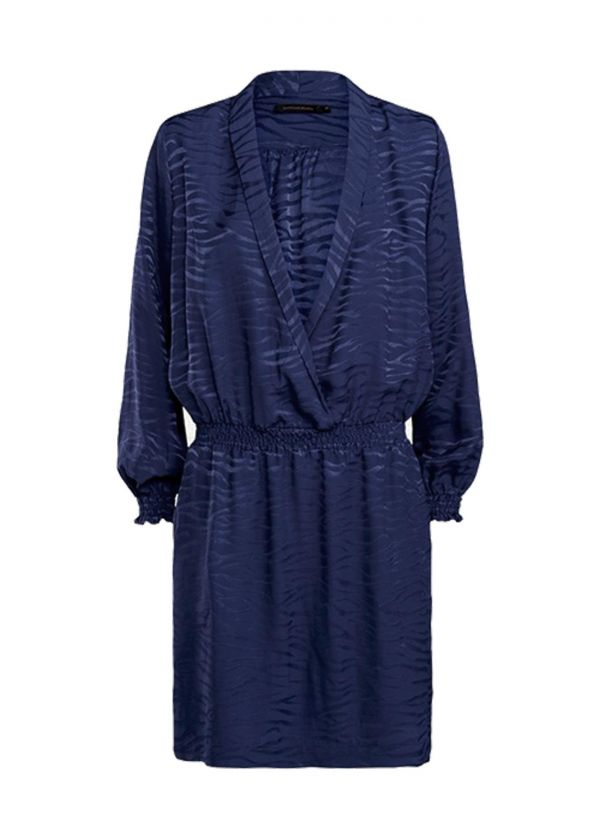 Summum_indigo_blue_front