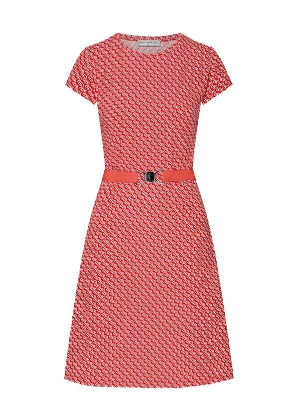 Dress_red_front