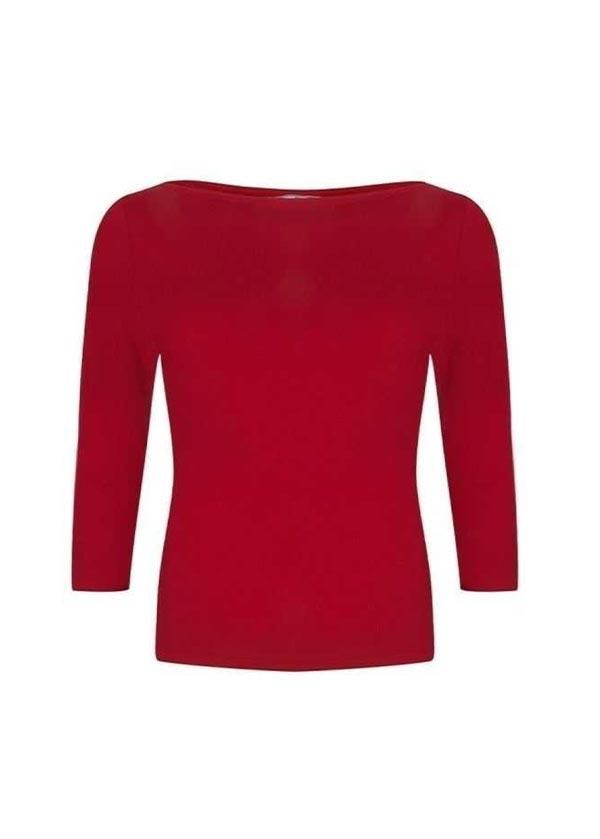VeryCherry_boatneck_red)01