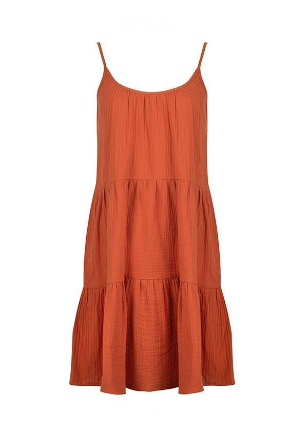 Ydence_terracotta_front